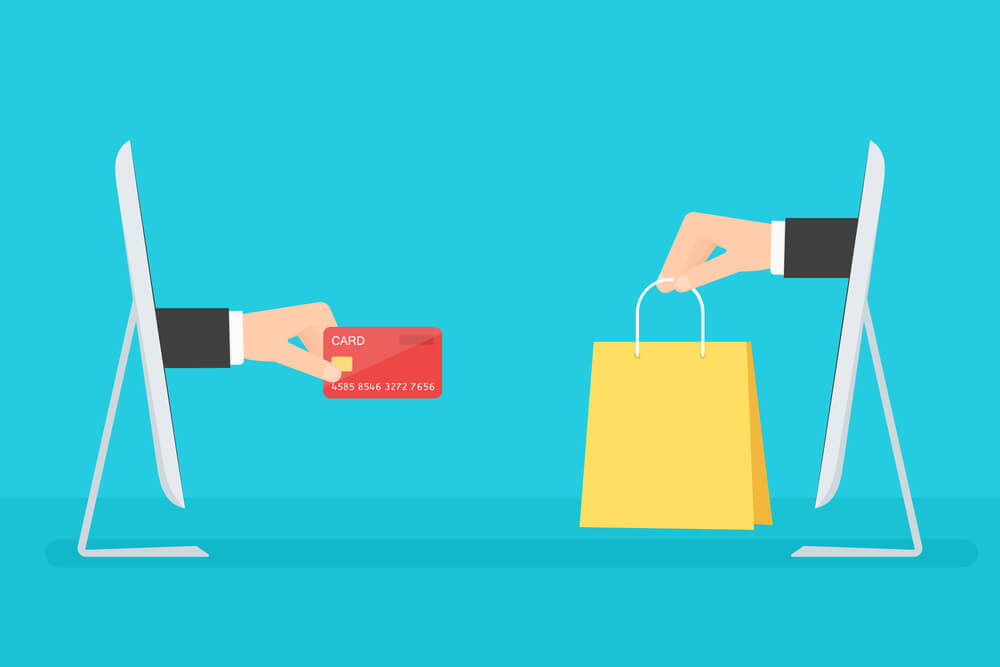 best ecommerce payment gateway